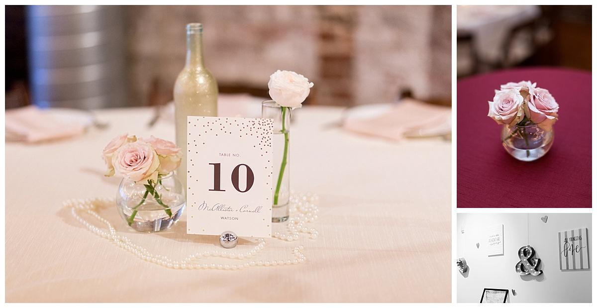 All Inclusive Wedding Planning Holly Springs North Carolina