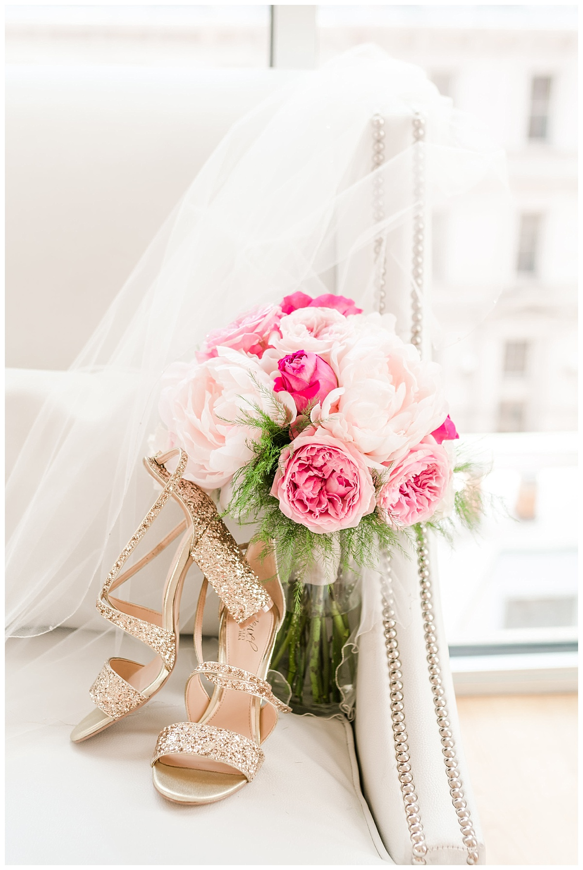 Intimate Wedding Planner Raleigh Nc Flower Gallery