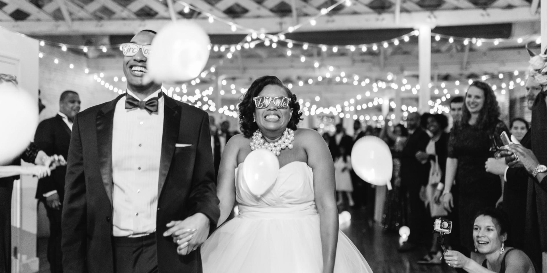 holly springs NC wedding planner