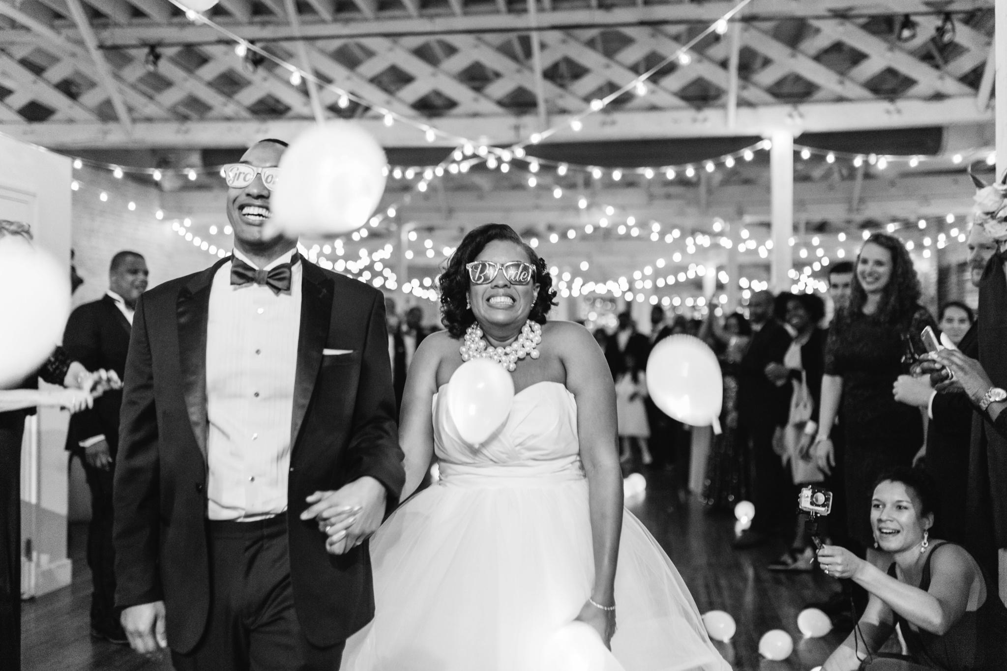 Full Service Wedding Planner Raleigh North Carolina