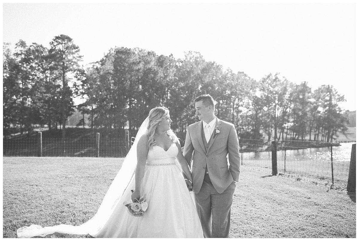 Rickhouse Durham NC Full Service Wedding Planner - Sweet SaraBelle