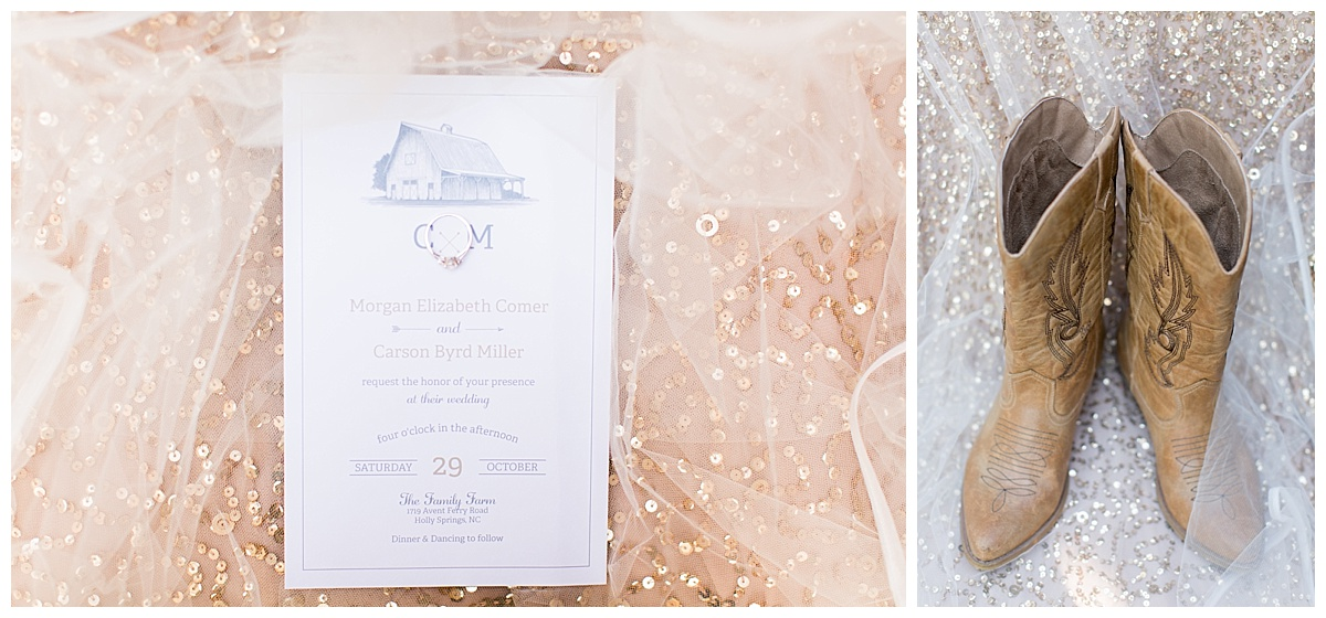 View More: http://amyallenphotography.pass.us/laura-jacob-wedding-favorites - Sweet SaraBelle