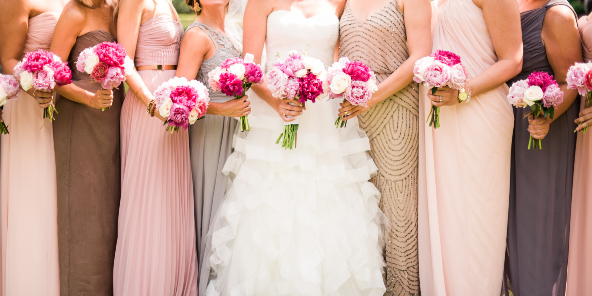 raleigh nc wedding planning services