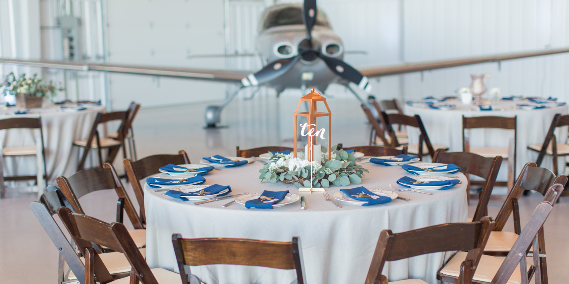 simple wedding planning raleigh nc