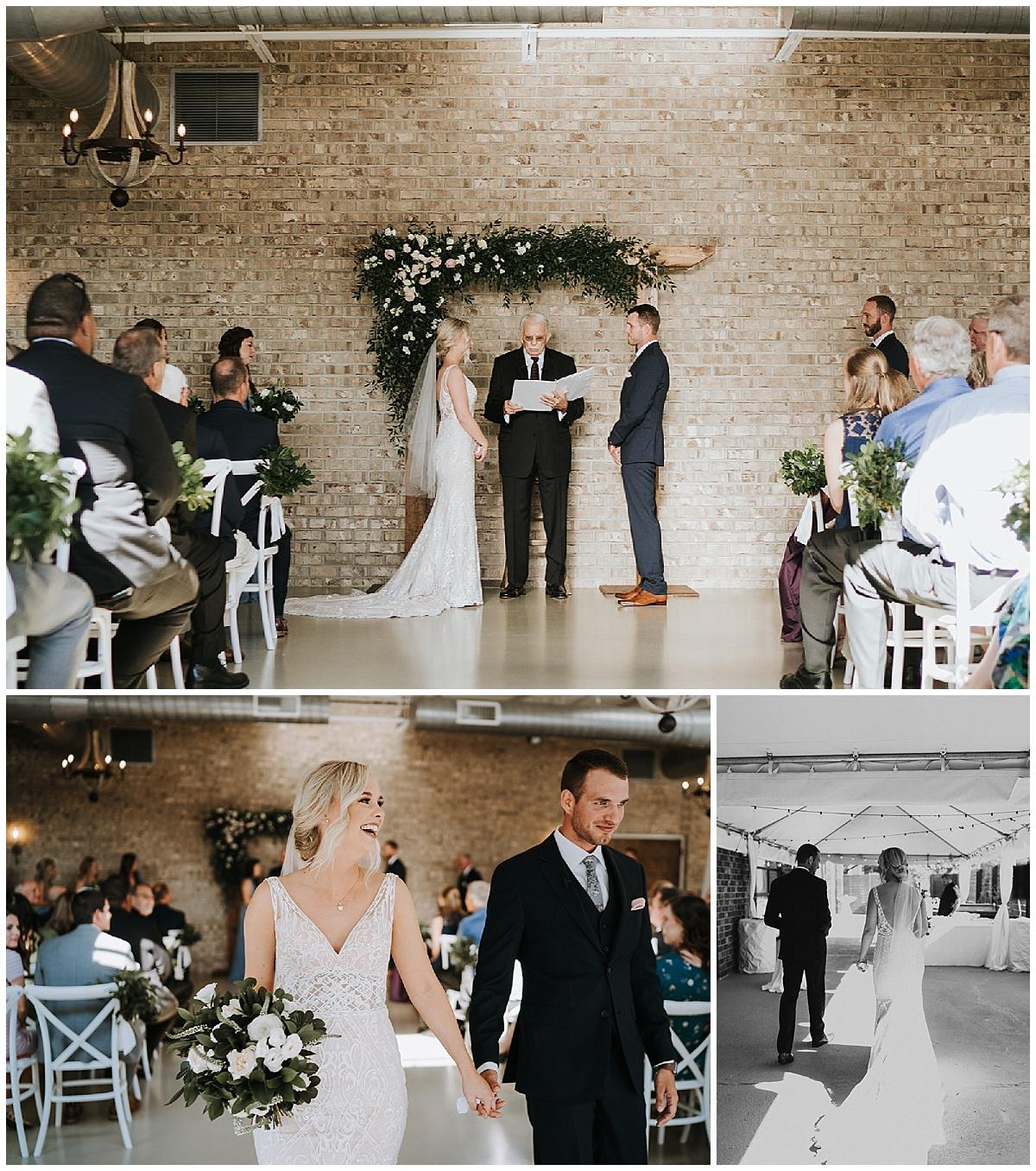 Inclusive Wedding Planner Sweet SaraBelle Raleigh NC