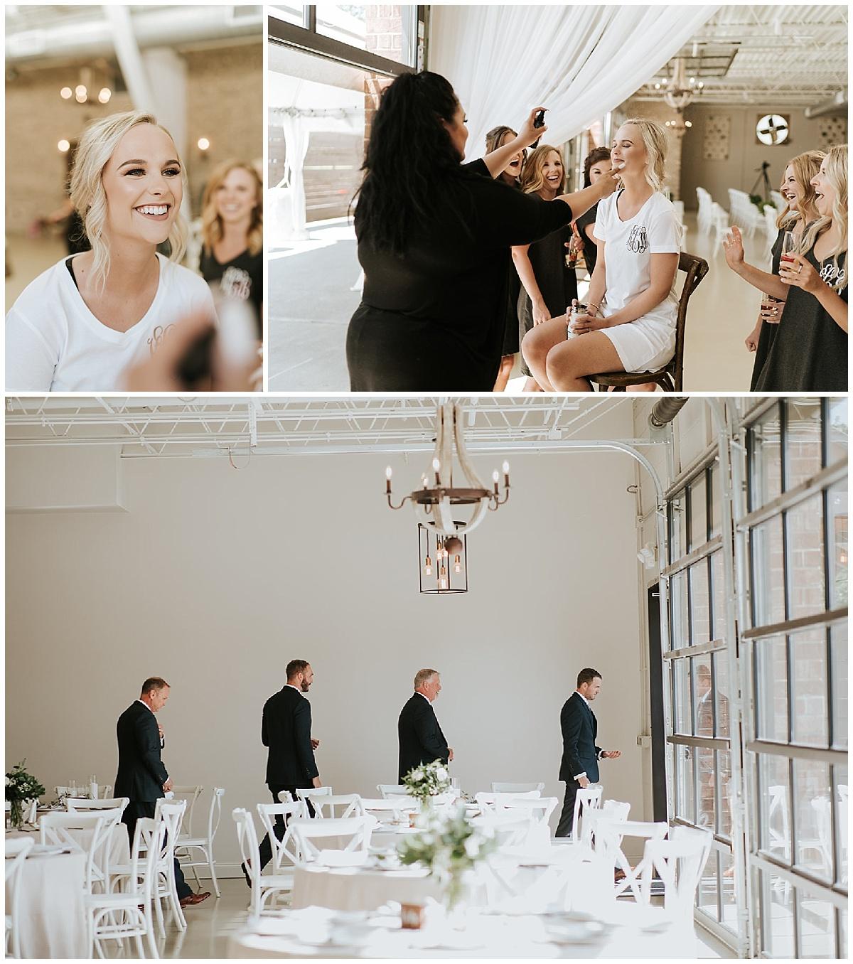 Intimate Wedding Planner Raleigh NC - Flower Gallery - Sweet Sarabelle in 2020   Intimate